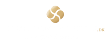 Small Danish Hostels